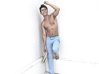 Sexy Borjalatino