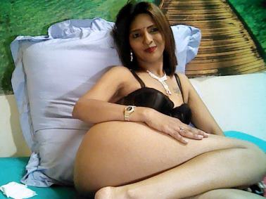 free indian sex chat sites