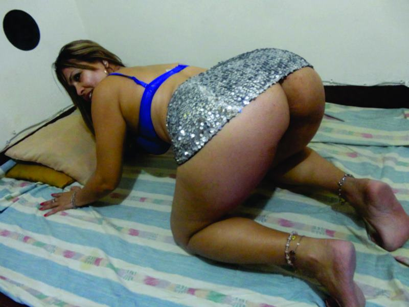milf chat norway chat room